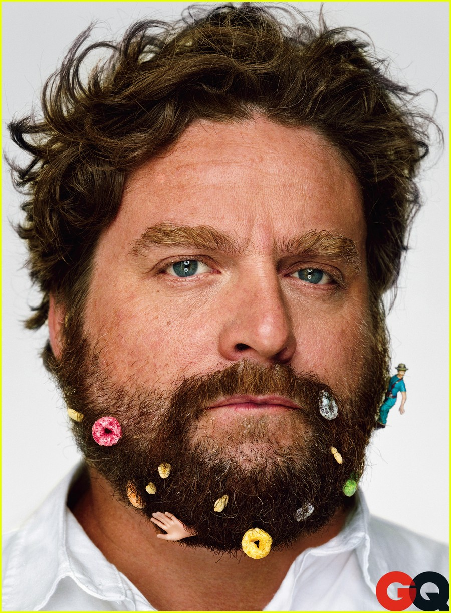 [Image: zach-galifianakis-gq-november.jpeg]